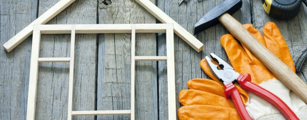 Home Improvements That Will Transform Your Home