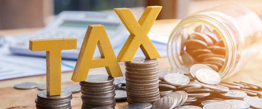 Economic Nexus: A Fool Proof Guide to Understanding What a Nexus is