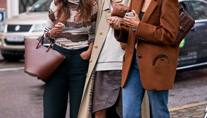 9 Fall Essentials to Start Gathering Now